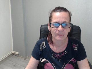 Mature sex cam sexoldness 54 years old