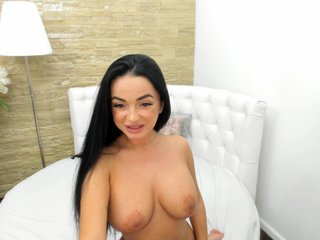 Sex cam chanellxox online! She is 30 years old 