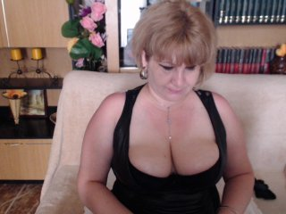 Sex cam evelin8 online! She is 40 years old 