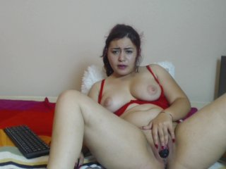 Sex cam kittyamour online! She is 20 years old 