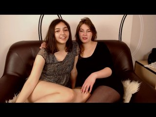 Sex cam patrisimotta online! She is 18 years old 