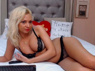 Sex cam carmellaangel online! She is 27 years old 