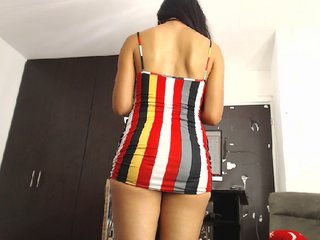 Sex cam rebeccarosse online! She is 45 years old 