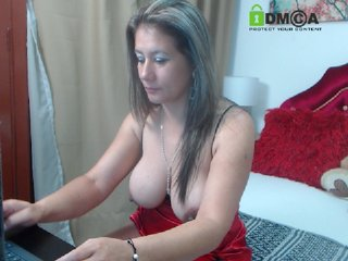 Sex cam alicetowns online! She is 50 years old 