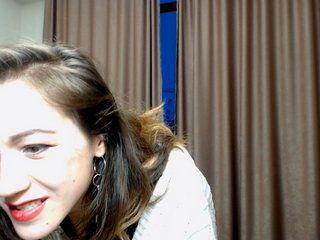 Sex cam backlively online! She is 19 years old 