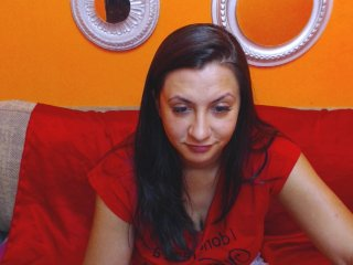Sex cam alisse23 online! She is 23 years old 
