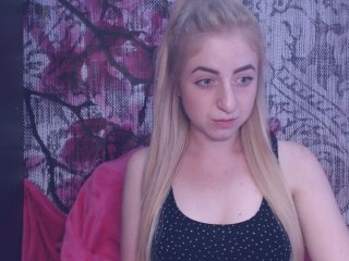 Sex cam zoe2234 online! She is 20 years old 