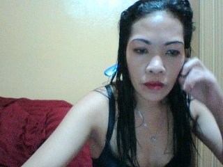 Horny Cam Girl hotsweetpinay