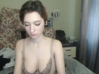 Sex cam skylormori online! She is 19 years old 