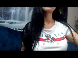 Sex cam sexymarlenn online! She is 33 years old 