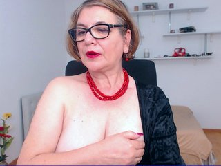 Sex cam wifeanna online! She is 48 years old 