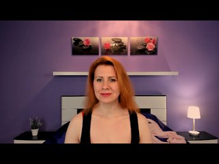 Sex cam sofiareginald online! She is 44 years old 