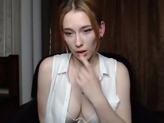 Sex cam ovelymila online! She is 18 years old 