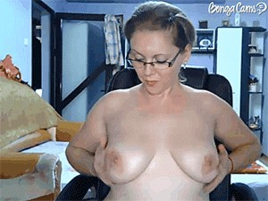 Sex Cam Aylinna2 Thumb
