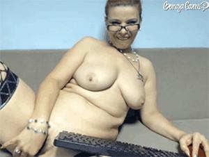 Sex Cam Dessire_Maddy Thumb