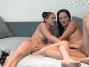 Sex Cam KyaraandBarbe Thumb