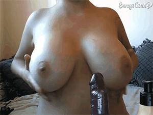 Sex Cam ekaterina85 Thumb