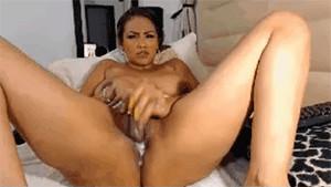Sex Cam justlatinhotx Thumb