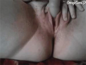 Sex Cam kessi2213 Thumb