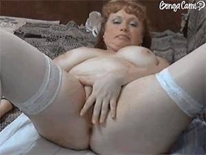 kohska1 Thumbnail