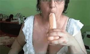 Sex Cam spelboundemeli Thumb