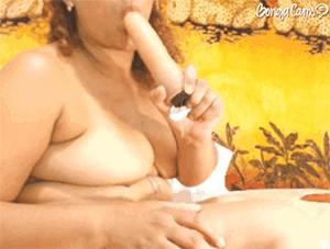 Sex Cam sweetdevilxxx Thumb